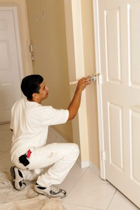 House painting augusta ga for House painting images
