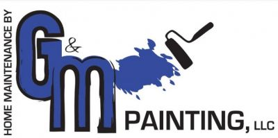 G & M Painting, LLC - painter in Augusta Georgia